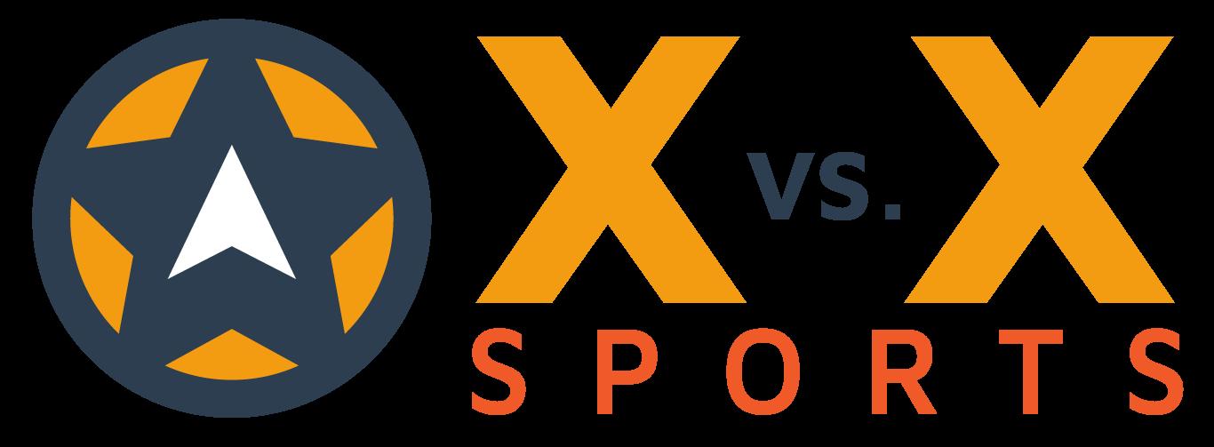 XvxX Sports
